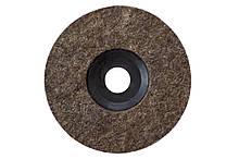 Круг войлочный на УШМ Pilim - 125 x 10 мм мягкий