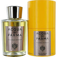Acqua di Parma Colonia Intensa 100ml (tester)