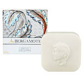 Мило Tout ce que j'aime 150g Fragonard Ma Bergamote