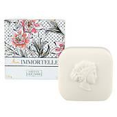 Мило Tout ce que j'aime 150g Fragonard Mon Immortelle