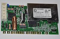 Модуль управления MINIJST  код 546089203 для стиральных машин Ardo и Whirlpool, фото 1