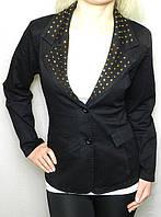 Пиджак женский, фото 1