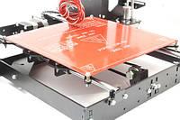 Нагревательная платформа MK2b 12/24В 3D-принтера