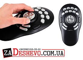 Contour Design ShuttlePRO v2 - NLE Multimedia Controller (00498-0)