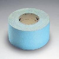 Шлиф шкура в рулоне Sia Abrasives, p60