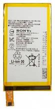 Акумулятор Sony LIS1561ERPC для Sony D5803, D5833 Z3 Компактний Mini, E5303, E5333, E5343, E5363 Xperia C4 Dual
