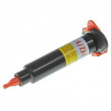 Клей LOCA AIDA TP-1000 (5 гр) в шприце, для склеивания комплектов дисплейтачскрин под ультрафиолетом