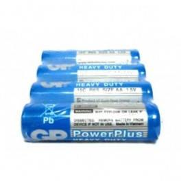Батарейки GP R6, АА, фото 2