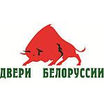 """Новинки межкомнатных дверей  """"Двери Белоруссии"""""""