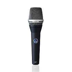 Микрофон AKG D7