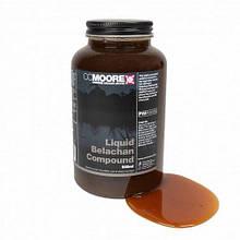 Ликвид CC Moore Liquid Belachan Compound 500ml