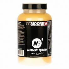 CCMoore - Бустер NS1 Bait 500ml