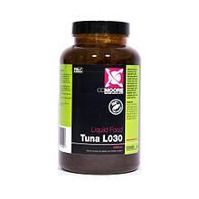 Ликвид CCMoore - Tuna L030