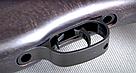 Потужна і точна пневматична гвинтівка Norica Black Eagle - GRS, фото 6