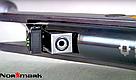 Потужна і точна пневматична гвинтівка Norica Black Eagle - GRS, фото 5