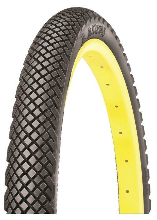 Покрышка велосипедная Ralson 16 x 1,75 R-4160 Country Hill