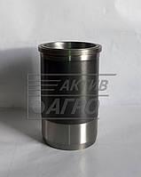 Гильза двигателя КамАЗ 740 740-1002021