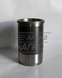 Гильза двигателя КамАЗ 740 Конотоп