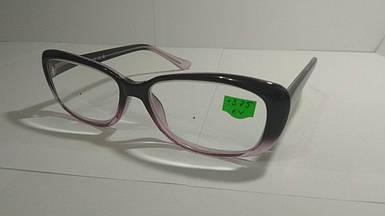Очки для зрения Изюм 473