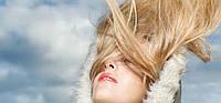 Cutrin® - Косметика для волос