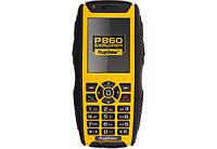 Мобильный телефон Ruggear P 860 (black), фото 1