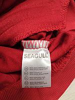 Пайта для мальчиков оптом, Seagull, 8-16 лет,  Aрт. CSQ-29121, фото 2