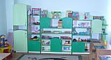 Игровая мебель для детских садов, фото 6