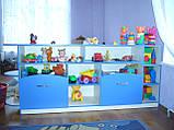 Игровая мебель для детских садов, фото 7