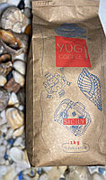 Кава в зернах YUG COFFEE SICILY 1 кг