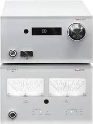 Предварительный усилитель Advance Acoustic PX1