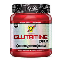 Глютамин Glutamine DNA  (309 g )