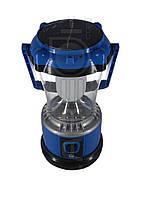 Кемпинговая аккумуляторная лампа QY-9288, фото 1