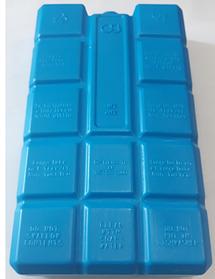 Аккумулятор холода 400 г Ranger RA 8838 Blue