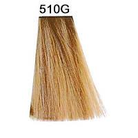 510G (экстра светлый блондин золотистый) Стойкая крем-краска Matrix Socolor beauty Extra Coverage,90ml