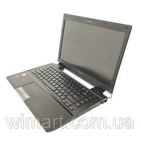 """Б/У Ноутбук Toshiba Tecra R940 14"""" Intel i5-3230m 4GB DDR3 noHDD"""
