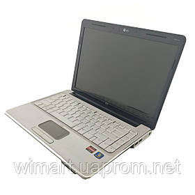 "Б/У Ноутбук HP Pavilion DV4 14"" AMD Turion II M520 2GB DDR2 noHDD"