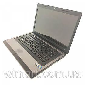 """Б/У Ноутбук HP 2000 15.6""""HD AMD E-300 2GB DDR3 noHDD"""