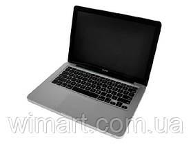 "Б/У Ноутбук Apple MacBook Pro / A1278 / 13"" / 1280x800 / Intel Core 2 Duo P8600 / 2.40 GHz"