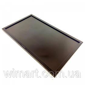 """Б/У Монітор ViewSonic VG2439M Діагональ 24"""" TN роздільна здатність 1920x1080 VGA DVI DP Grade З"""
