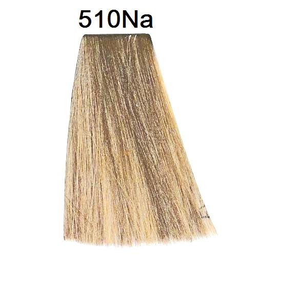 510Na (очень-очень светлый блондин пепельный) Стойкая крем-краска Matrix Socolor beauty Extra Coverage,90ml