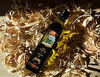 Масло кунжутное натуральное, холодный отжим, 250 мл