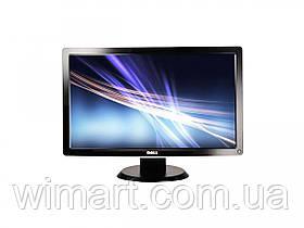 "Б/У Монитор Dell ST2410b Диагональ 24"" разрешение 1920x1080 TN 16:9 Grade B"