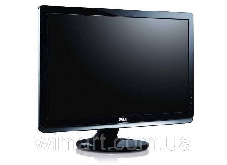 "Монитор Dell ST2210B Диагональ 22"" разрешение 1920x1080 TN 16:9 Grade B Б/У"