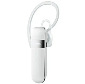 Bluetooth-гарнитура Remax Headset HD RB-T36 White