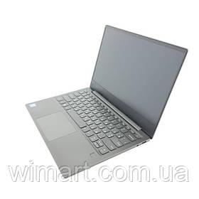 "Ноутбук Lenovo Ideapad 720S-13IKB 13.3"" Intel Core i5-8250U 8GB DDR4 256GB SSD Б/У"