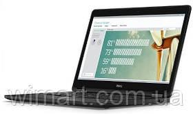 Ноутбук Dell Latitude E7270 Intel Core i5-6300U 1.9GHz ОЗУ 8GB DDR4 SSD 128GB  Б/У Grade B