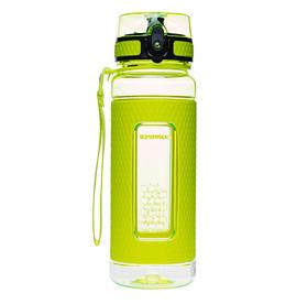 Бутылка для воды Uzspace 5045 700 мл Green