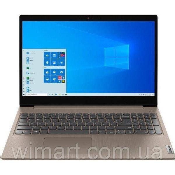 "LENOVO 81WE00EPUS IdeaPad 3 15IIL05 15.6"" FHD i5-1035G1 8/256GB SSD Win10."