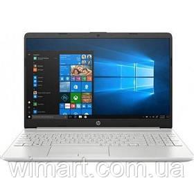 "Ноутбук HP 15-dw0021cl 15.6"" HD i5-8265U 1.6GHz 8/256ГБ Win10."
