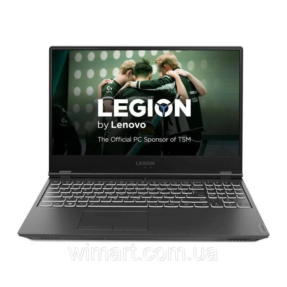 """Ноутбук Lenovo Legion Y540 15.6"""" FHD i5-9300H 2.4GHz (81SX00FFUS)."""